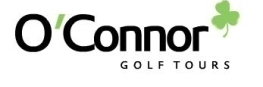 O'Connor Golf Tours – Eastern Algarve Golf Holidays